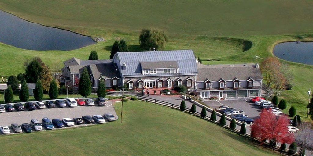 Morningside Inn Overview