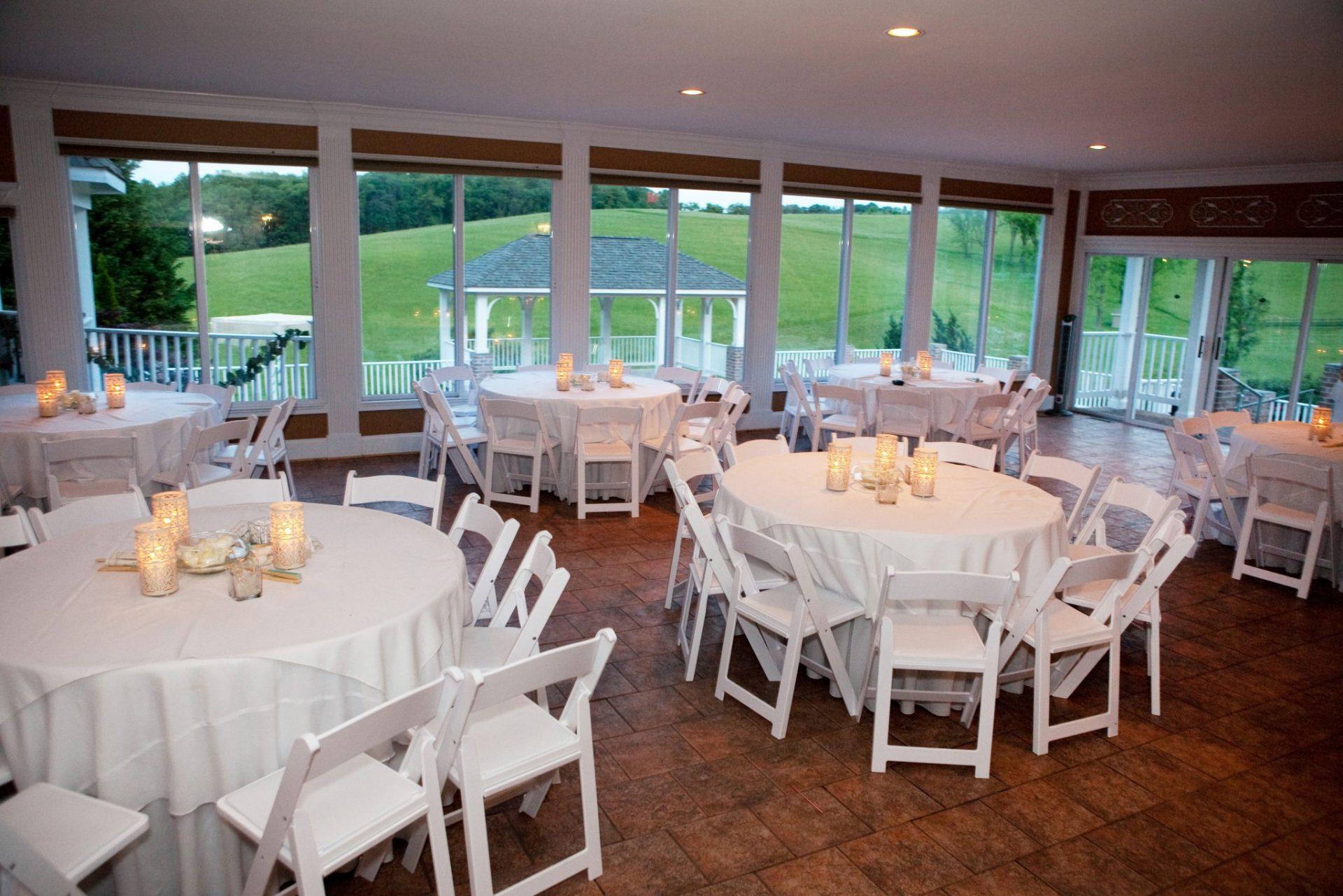 Wedding And Reception Venues In Maryland : Wedding venue in frederick md top maryland