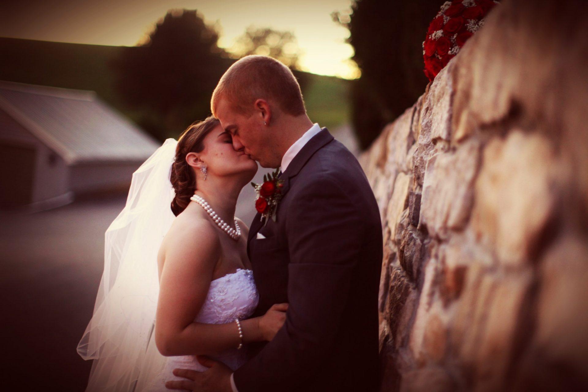 Wedding Venue in Frederick Md - Top Wedding Venue in Maryland