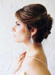 wedding makeup frederick md
