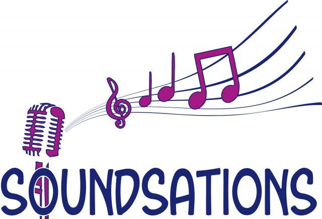 Soundsations_logo_final_for_web_2