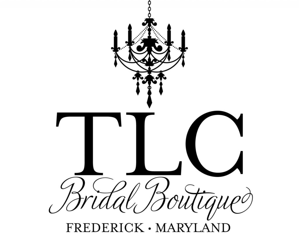 488c68d62 TLC Bridal Boutique - Wedding Dress Frederick MD