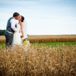 wedding venue in frederick maryland hosting wedding receptions