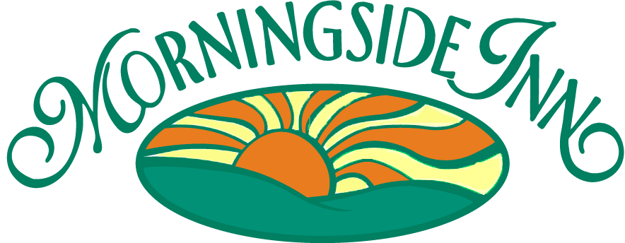 Morningside Logo-New ColorsFinal